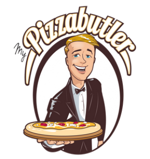 My Pizzabutler