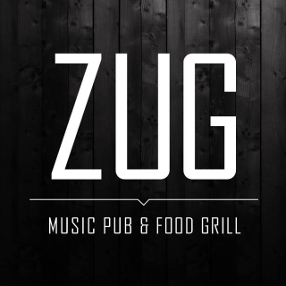ZUG MUSIC PUB & FOODGRILL