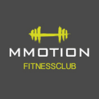 MMOTION FITNESSCLUB