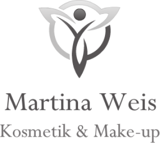 Martina Weis Kosmetik & Make-up